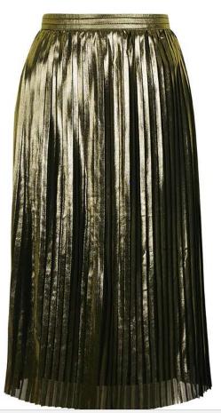 topshop jupe plissée.PNG