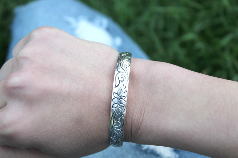 bracelet tendance.jpg