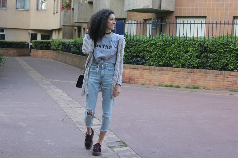 pantalon brodé blog 5.jpg