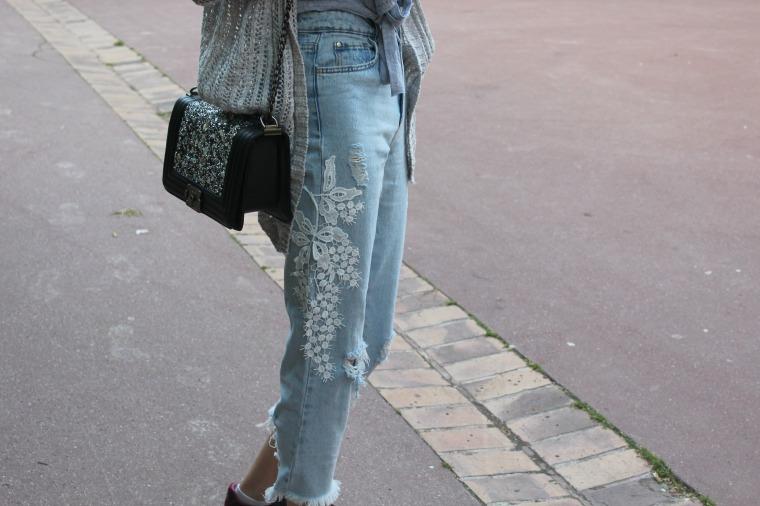 pantalon brodé blog 8.jpg