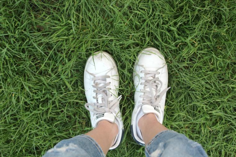 sneakers tendance.jpg