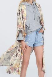 kimono pimkie.PNG