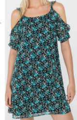 robe bleu mango.PNG