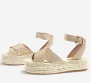 sandales stradivarius.PNG
